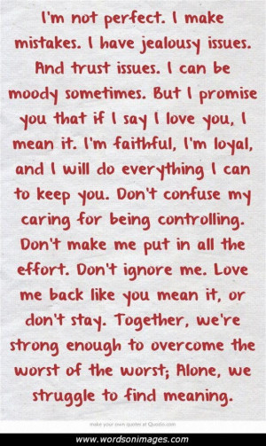 Giving up on love quotes - Collection Of Inspiring Quotes, Sayings ...