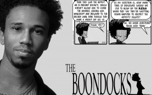 The Boondocks Retuns… Without Its Creator