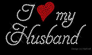 600 62 kb jpeg i love you my husband quotes