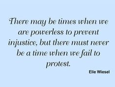 ... inspiration holocaust quotes injustice quotes elie wiesel quotes