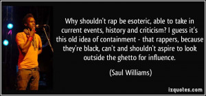 Rap Quotes Pictures Photos Images Picture