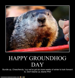 0e8e8_funny-pictures-happy-groundhog-day-2012