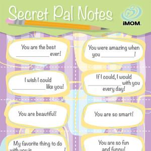 imom_secret_pal_notes_color-1.jpg