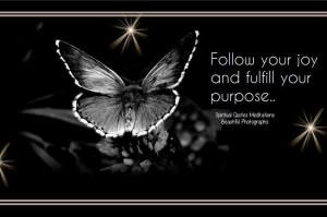 Spiritual Quote's Meditations & Beautiful Photographs's photo.