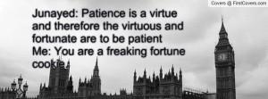 junayed:_patience_is-95210.jpg?i