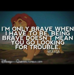 Lion King Of The Jungle Quotes Lion king #quotes