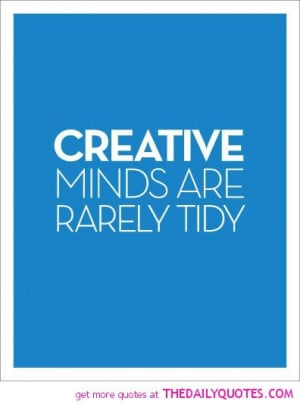 creative-minds-quote-funny-sayings-happy-quotes-nice-pics-good ...