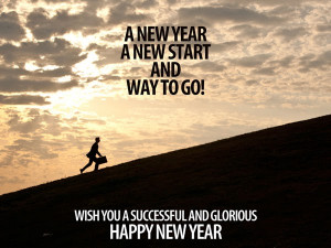 wishes messages 2015 inspirational new year quotes wishes messages ...