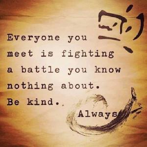 Fibro Life #Fibromyalgia #health #quotes