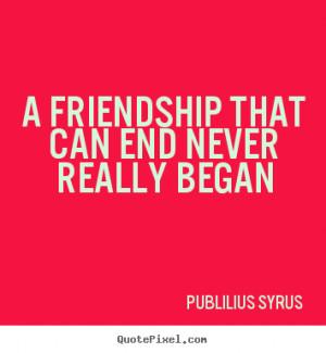 publilius-syrus-quotes_17914-5.png