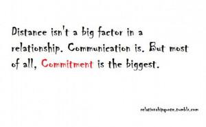 Personal Relationship Quotes Favorite Heart Broken