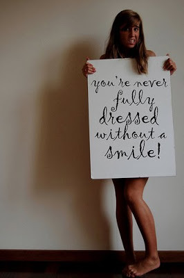 enjoy smiling at funny smile quotes and the funny photography