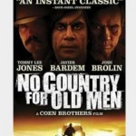Old Men quotes No Country for Old Men quotes No Country for Old Men ...