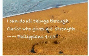 and faith about strength biblical quotes about strength and faith
