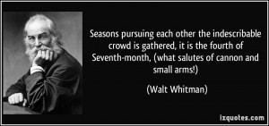 quote-seasons-pursuing-each-other-the-indescribable-crowd-is-gathered ...