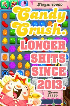 Candy Crush Saga Unlimited Everything http://gotgamecheats.net/file ...