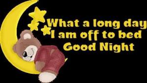 Good Night Glitters (13)