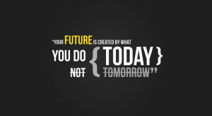 motivational-futuristic-quotes-typography-1920x1200-730x400.jpg