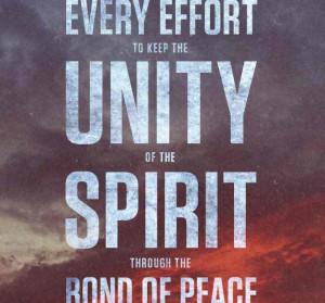 Unity Quotes, Effort Quotes, Spirit Quotes