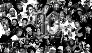 Greatest Rappers Of All Time Poster Gallery for greatest rappers
