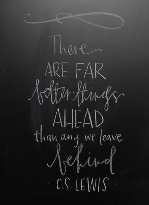 Quote - The Road Ahead