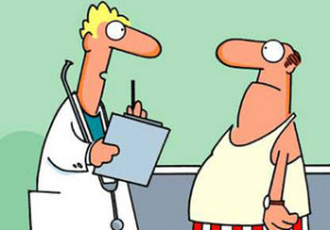 Doctor Funny Jokes Telugu Patient