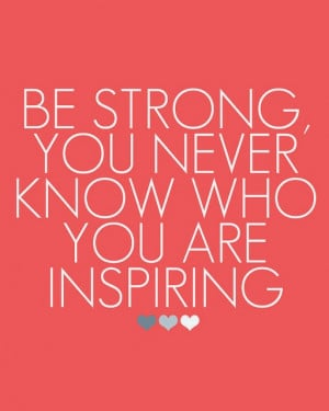 Being-Strong-inspirational-quotes-inspiring-sayings-short-wallpapers ...