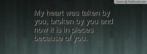 my_heart_was_taken-45294.jpg?i