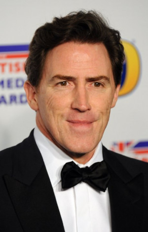 ... images image courtesy gettyimages com names rob brydon rob brydon