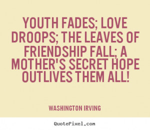 Quotes From Movies About Love And Friendship ~ Friendship Quotes From ...