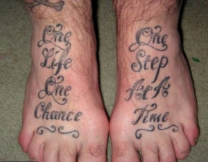 Tattoo-Ideas-Quotes-On-Addiction-Sobriety-Recovery-Serbagunamarine ...