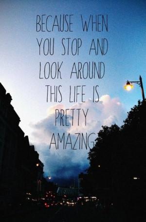 life quotes | via Tumblr