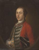 James Wolfe's Profile