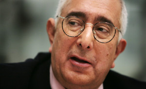 Too Far? Actor Ben Stein Says Obama 'The Most Racist President There ...