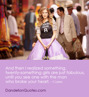 20+ Fabulous Quotes For Girls