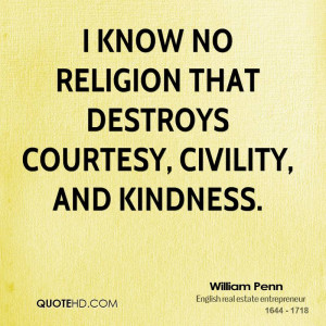 William Penn Quote Right Is Right William penn english founder