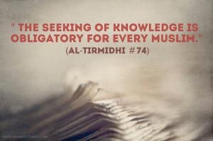 seeking-knowledge-is-obligatory.jpg