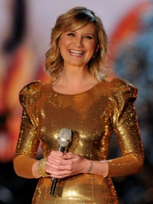 jennifer nettles married