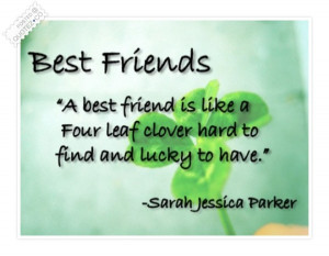 Awesome Friend Quotes Awesome friends quote