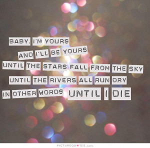 Star Quotes Sky Quotes Love Forever Quotes River Quotes