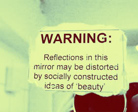 Reflection Quotes & Sayings