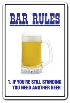 funny-bar-signs