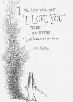 ... neil gaiman demiş bak more books writting neil gaiman quotes quotes