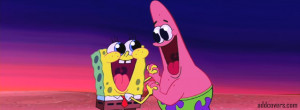 Spongebob Quotes About Best Friends Best friends spongebob patrick
