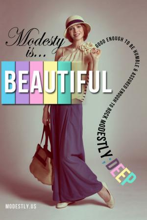 modest-modestly-modesty-28.jpg