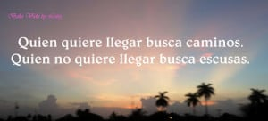 And here are some quotes for bilingual quote lovers.