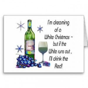 to funny wine quotes gifts funny stupid quotes quotations funny ...