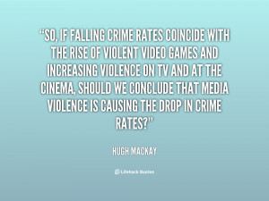 Rate Quotes