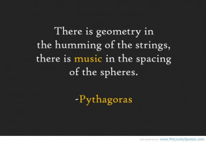 Different of Greek Philosophers Quotes | all need that Love Quotes ...