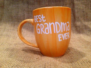 Best Uncle Ever Quotes Best mom dad grandma grandpa